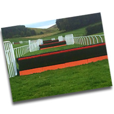 james-ewart-racing-easyfix-hurdle-chase-image-3-small