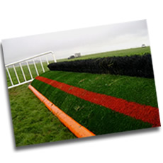 james-ewart-racing-easyfix-steeplechase-image-1-small