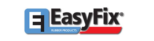 james-ewart-racing-easyfix