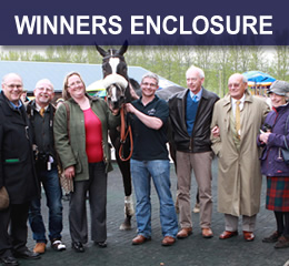 james-ewart-racing-about-craig-farm-syndicate-image-5-small
