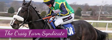 james ewart racing craig farm syndicate lightbox uc