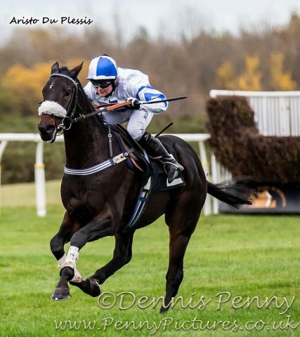 james ewart racing lucy blog 1