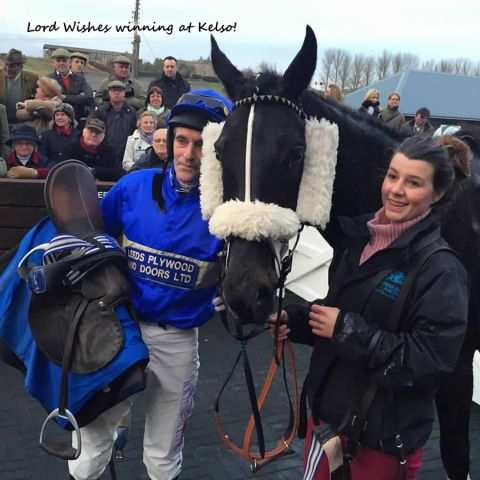 james ewart racing lucy blog 6