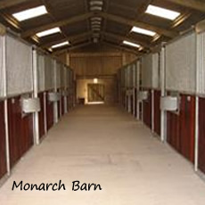 james-ewart-racing-facilities-the-stables-monarch-barn-1