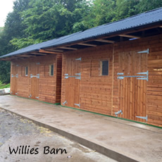james-ewart-racing-facilities-the-stables-willies-barn