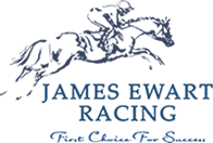 James Ewart Racing